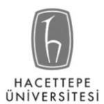hacettepe-150x150 Analiz Raporlarımız