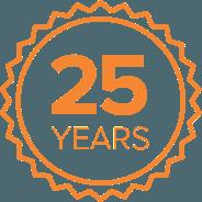 icon-25years-orange Ana Sayfa