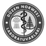 norwest-150x150 Analiz Raporlarımız