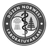 norwest Analiz Raporlarımız